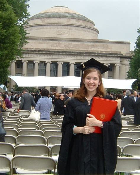 Chances Of Getting Into Mit Mba by Second Mba Abroad After Iim Isb Other Indian Programs