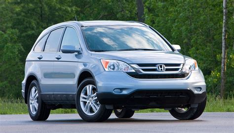 used crossover cars the best used cars for 2013