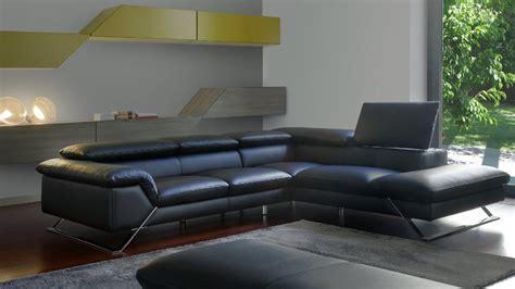 divani divani torino divani di fazio arredamenti