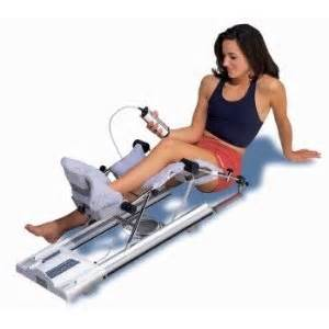 knee cpm machine for sale cpm rental knee cpm machine