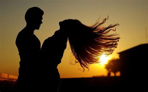 wallpaper girl boy love couple sunset girl boy love wallpaper love wallpaper