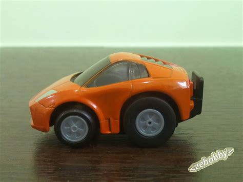 Choro Q Lamborghini zehobby choro q lamborghini murcielargo hybrid