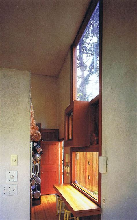 louis kahn gt fisher house arquitectura pinterest 130 best images about arch kahn on pinterest house tours