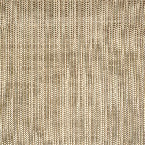 Neutral Upholstery Fabric by Neutral Stripe Texture Upholstery Fabric