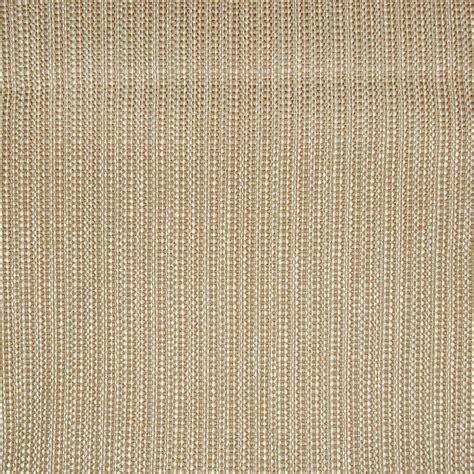 neutral upholstery fabric mushroom neutral stripe texture upholstery fabric