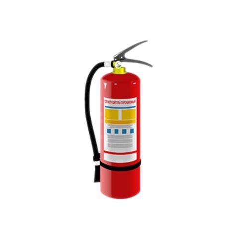 extinguisher clipart extinguisher clipart extinguisher clipart