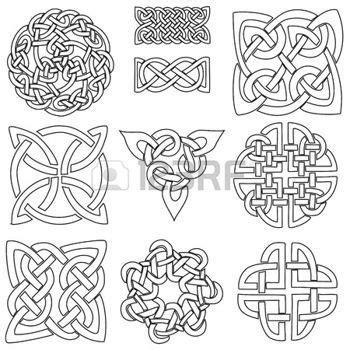 tattoo schrift vorlagen online die besten 25 tattoo schriften vorlagen ideen auf