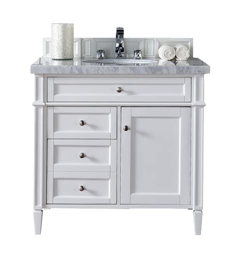 bathroom vanities 18 inches 36 inches wide bathroom