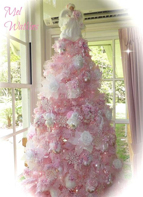 decorating tiny chic tree 17 best ideas about shabby chic on shabby chic girly tree
