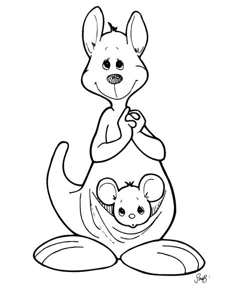coloring pages of precious moments animals precious moments 15 coloringcolor com