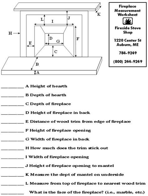 printable ruler worksheets best photos of free printable ruler worksheets reading