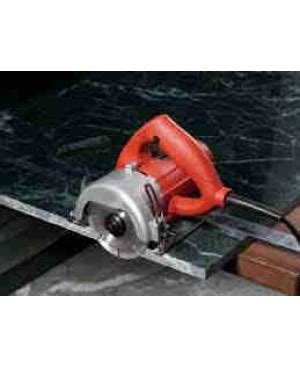 Online Marble Cutter Best Rate For Marble Tile Cutting