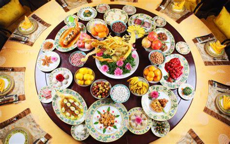 qu est ce que la cuisine mol馗ulaire qu est ce que bien manger gastronomie en chine
