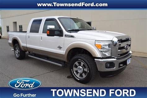 Townsend Ford Tuscaloosa Al Used Cars Tuscaloosa Honda Trucks Dealer Coaling