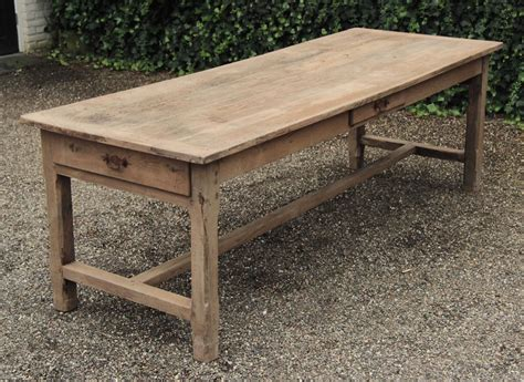 antike franzoesische tische wood projects