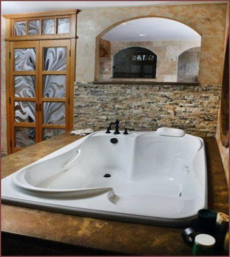 two person bathtub two person bathtub home design