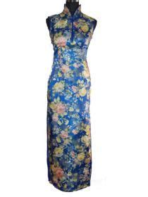 qipao pattern meaning 1000 images about cheongsam qi pao on pinterest