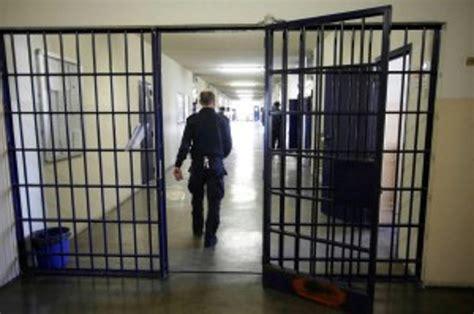 casa di reclusione di opera a san frediano a settimo le ostie dei detenuti carcere