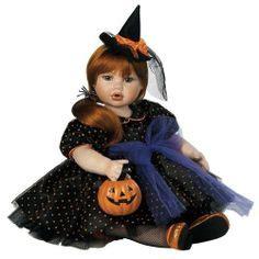 porcelain doll website 1000 images about osmond dolls on