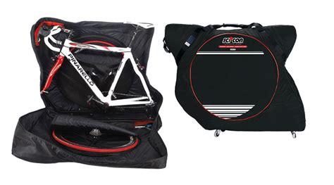 aero comfort wiggle italia valigia aero comfort plus scicon borse