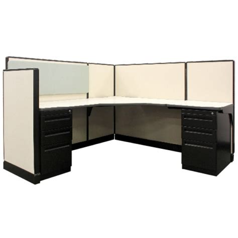 Office Furniture Center by Take Liberty And Save With Office Furniture Center