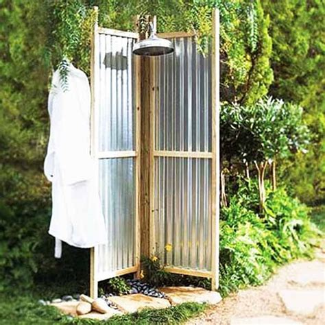 Portable Bathtub For Shower Stall by Shower Stall Portable Bathtub Useful Reviews Of Shower Stalls Enclosure Bathtubs And Other