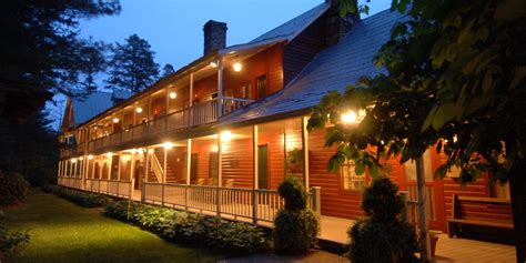 Bed Breakfast Inn Ga by Bed Breakfast In Clarkesville Ga Glen