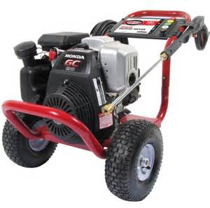 Honda Power Washer 3100 Psi 5 Best Honda Pressure Washer Tool Box