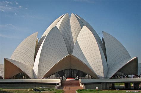 lines on lotus temple flickr discussing 01 closed alternative view theme