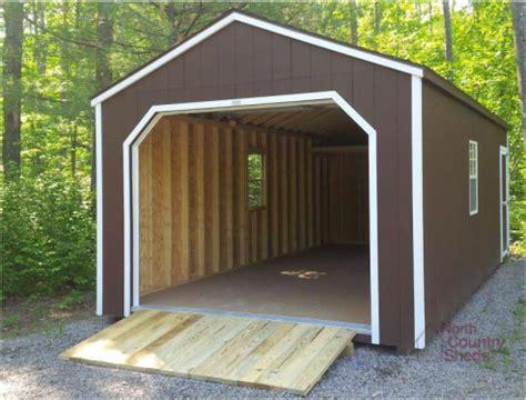 Garage Organization Ontario Garage Organization Ontario 28 Images Clinton Clement