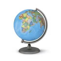 nova rico globes