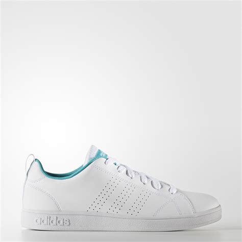 Sepatu Adidas Neo Advantag Clean 1 adidas neo advantage clean los granados apartment co uk