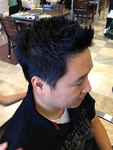 black hair salons st paul mn kim sun young beauty salon hair salons fullerton ca