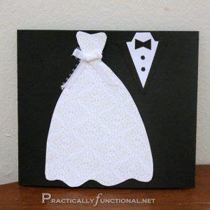 Brides Wedding Invitations Templates