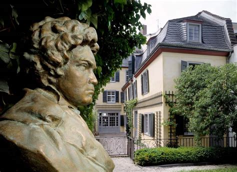 beethoven born house see beethoven s house and other things to do in bonn