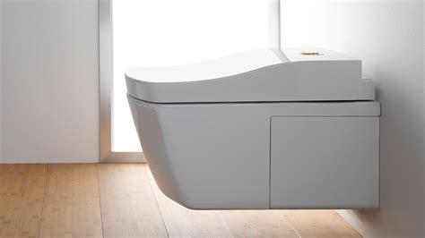 japanische toilette deutschland hightech wc gesch 228 fte in japan computer bild
