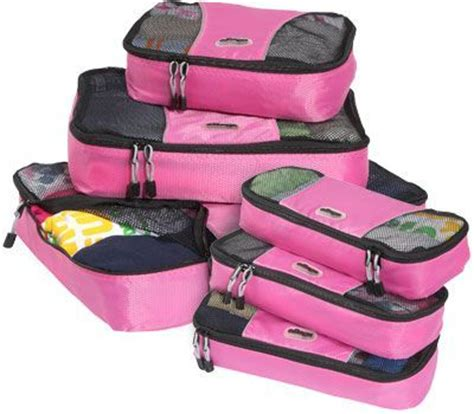 ikea packing cubes packing cubes 6pc value set products peonies and cubes