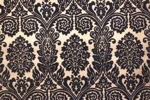 vintage black 47 vintage wallpaper for desktop and mobile