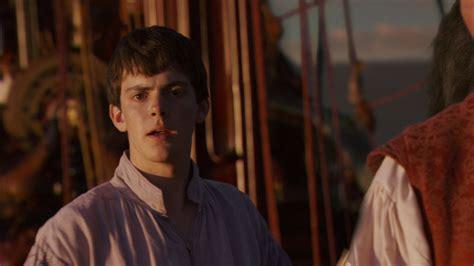 film narnia edmund edmund pevensie voyage of the dawn treader google search
