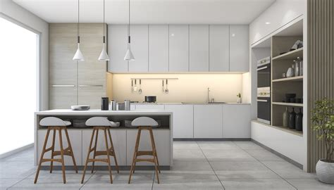 how to choose kitchen cabinets how to choose kitchen cabinets lifedesign home
