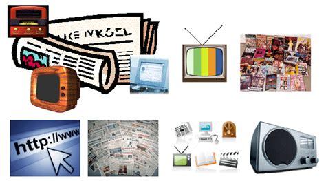 imagenes infantiles medios de comunicacion estas son las propuestas de los partidos sobre los medios