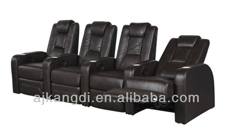 manchester home theatre sectional sofa w built in theatre sofa 6 5040 home theater leather sectional sofa by
