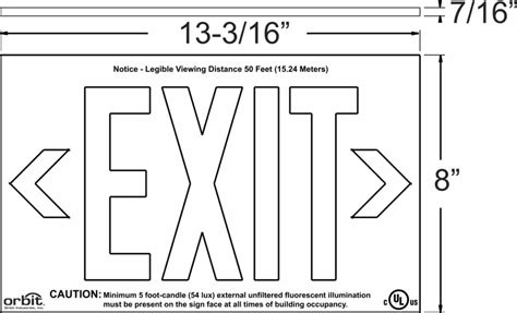 ccx70rwhdh for emergency lighting wiring diagrams wiring