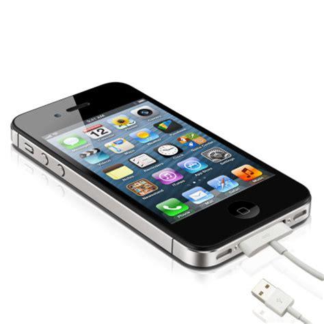 Usb Iphone Ori original apple iphone 4 usb datenkabel erfahrungsberichte