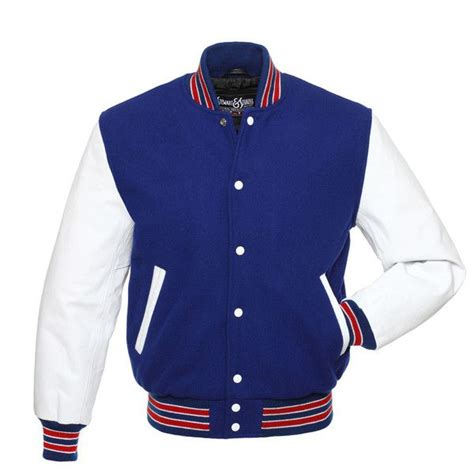 letter jacket patches best 25 letterman jacket patches ideas on 1371