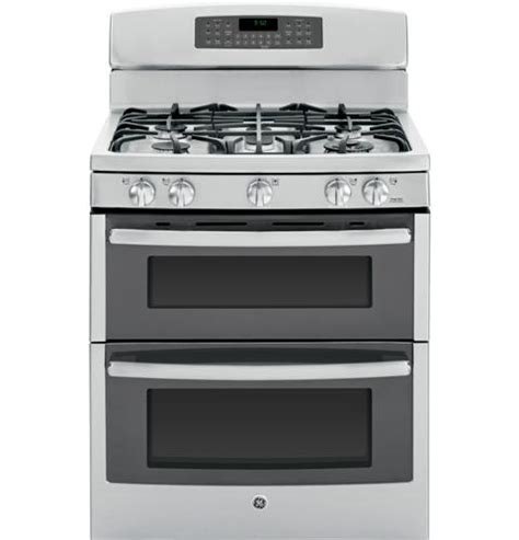 Convection Cooktop Ge Profile Series 30 Quot Free Standing Gas Oven With