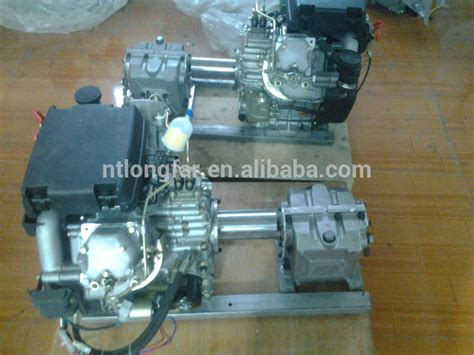 small boat engine philippines marine inboard diesel engine with gearbox d40h buy