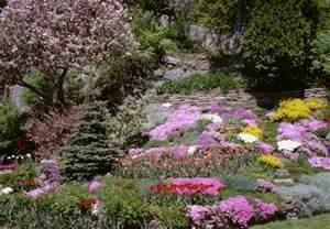 Garten Planen Hang Nauhuri Com Garten Planen Hang Neuesten Design