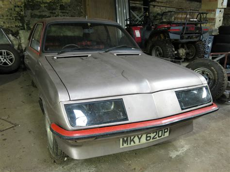 Find In The Uk Barn Finds Co Uk Uk Barn Find Cars Bikes