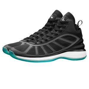apl basketball shoes review apl boomer 5 weartesters